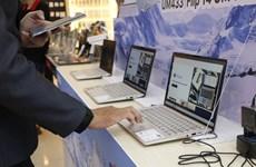 Vietnam se convertirá en un centro mundial de producción de computadoras para 2030