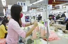 Hanoi se esmera en mejorar el ambiente de negocios