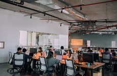 Malasia continúa apoyando a medianas y pequeñas empresas