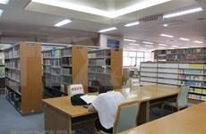 Prefectura japonesa busca atraer a estudiantes vietnamitas