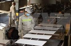 Vietnam aún tiene espacio para desarrollar las cadenas de valor globales, según el Banco Mundial