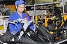 Exportaciones de Hanoi aumentan en tercer trimestre de 2020