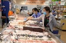 Índice de Precios al Consumidor de Ciudad Ho Chi Minh aumenta en septiembre