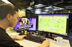 Estudiantes vietnamitas ganan competición de IA - Aprendizaje por refuerzo