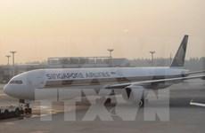 "Singapore Airlines abandona el plan de ""vuelos a ninguna parte"""