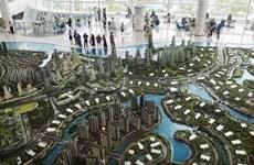 Mercado inmobiliario de Malasia no se verá afectado por aplazamiento en pago de deudas