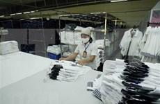 Empresas de Vietnam y Malasia buscan oportunidad de cooperación