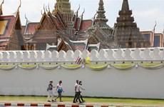 Tailandia reanudará lentamente el turismo con un vuelo desde China