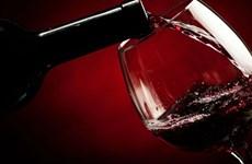Efectuarán en Vietnam degustación del vino argentino