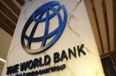 Familias pobres de Filipinas se beneficiarán de préstamo del Banco Mundial