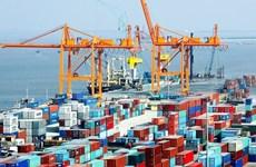 Vietnam registra superávit comercial de casi 17 mil millones de dólares en nueve meses