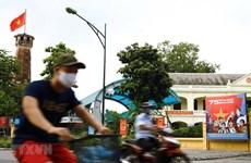 Asia Times califica a Vietnam como una de economías con mayor crecimiento del mundo tras COVID-19