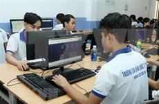 Lanzan proyecto de capacitación técnica profesional ASEAN-Corea del Sur