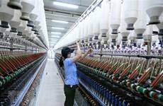 Empresas vietnamitas y alemanas buscan fomentar colaboración económica