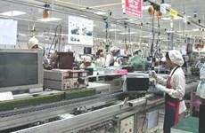 Empresas japonesas continúan diversificando sectores de inversión en Malasia