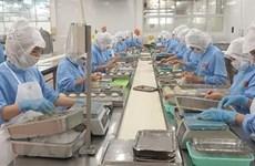 Vietnam se esfuerza por lograr 300 mil millones de dólares en exportaciones este año