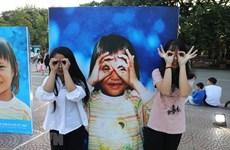 Buscan impulsar participación de la juventud vietnamita en la protección ambiental