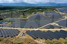 Promulga Vietnam programa de acción gubernamental para desarrollo energético hasta 2030