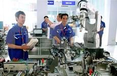 Provincia vietnamita mejora calidad de capacitación profesional