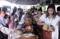 COVID-19 provocará graves daños al sector turístico de Laos