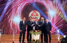 Destacan a empresas con logros sobresalientes en cumplimiento de ley tributaria en Vietnam