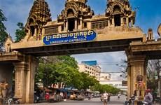 Tailandia y Camboya unen esfuerzos para aliviar impactos de COVID-19