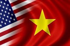 Vietnam y Estados Unidos continúan profundizando la colaboración ambiental