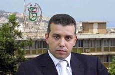 Emisora  argelina aspira a firmar acuerdo de cooperación con televisión nacional de Vietnam