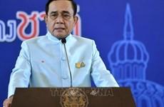 Tailandia celebrará las elecciones de organización administrativa provincial en diciembre