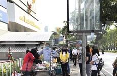 Tailandia intensificará conexión entre localidades y universidades para reducir la pobreza