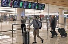 Singapur prepara medidas de seguridad para abrir la frontera