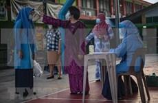 Malasia reporta el fallecido más joven por COVID-19