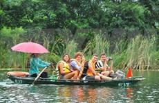 Agoda espera aumentar los ingresos a través de la reactivación del turismo interno de Asia