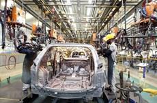 Vietnam tiene buenas políticas para garantizar crecimiento económico a largo plazo