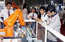 Celebrarán exhibición de industria auxiliar 2020 en forma virtual
