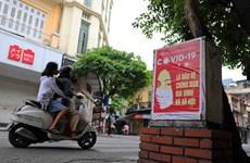 Asia Times resalta la confianza pública en el liderazgo del Partido Comunista de Vietnam