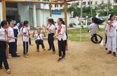Fortalecen medidas de seguridad en lugares públicos para mujeres y niñas