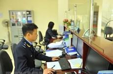 Aduanas de la ASEAN fortalecen red de cooperación