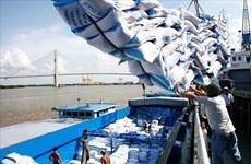 Provincia vietnamita de Long An actualiza a empresas locales sobre el EVFTA