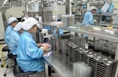 Vietnam refuerza promoción de la industria auxiliar
