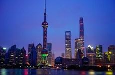 Aspira Shanghái impulsar cooperación integral con localidades vietnamitas