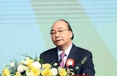 Enfatiza premier de Vietnam importancia de la agricultura