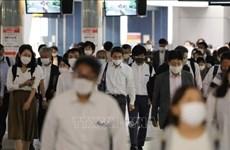 Reanudarán pronto Vietnam y Japón viajes de negocios