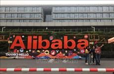 Indonesia exige el pago de impuestos sobre servicios digitales de varias empresas extranjeras