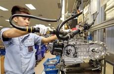Provincia vietnamita de Kien Giang aspira a atraer inversiones en industria auxiliar