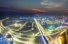 Hanoi decidida a convertirse en ciudad inteligente y moderna