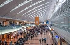Japón y Vietnam planean restablecer los viajes