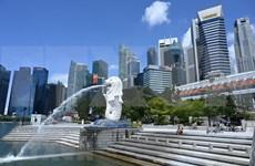 Singapur e Indonesia reabren frontera entre ambos países