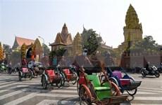 China aporta fondo millonario para proyectos prioritarios de desarrollo en Camboya