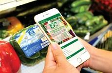 Hanoi desarrolla sistema de trazabilidad de productos
